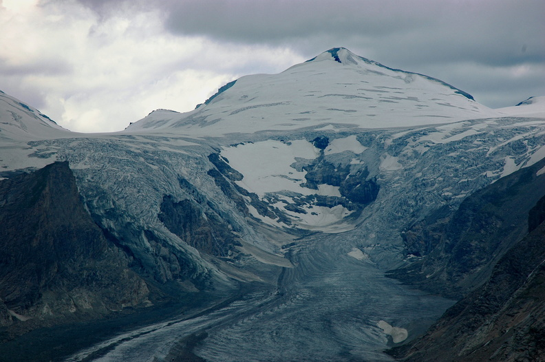Gross_Glockner_0049.jpg