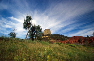 Devils Tower 0001