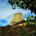 Devils Tower 0003