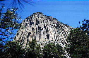 Devils Tower 0007