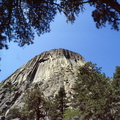 Devils Tower 0009